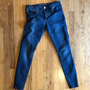Articles of Society Jeans (27)